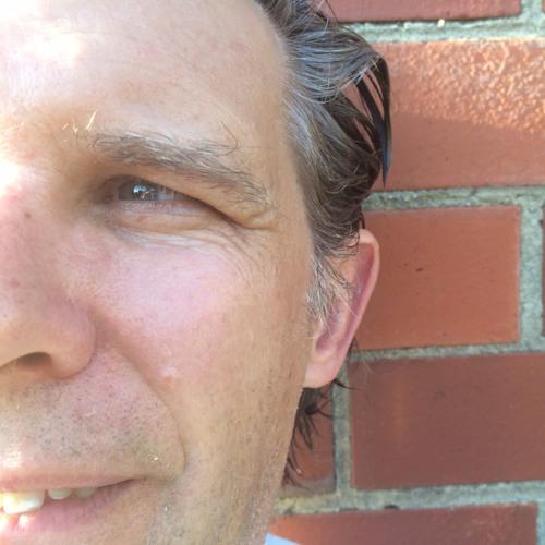 Anthony Kost's avatar