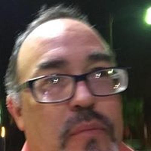 Rich Saul O Rama's avatar