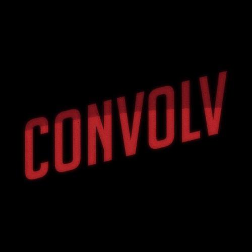 Convolv's avatar