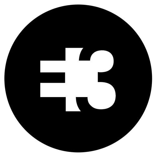 ELEKTRODREI's avatar