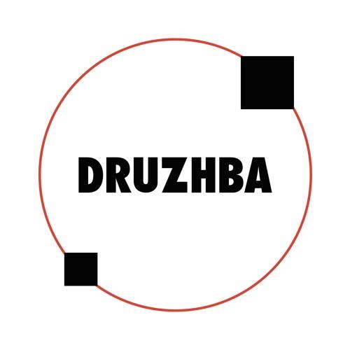 Druzhba's avatar