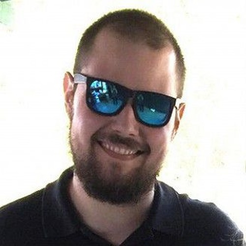 OSWALDO's avatar