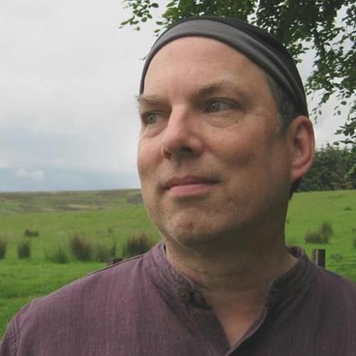 Micah Gilbert's avatar
