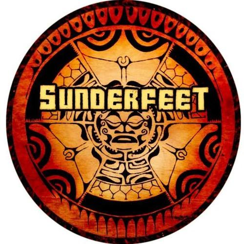 SUNDERFEET's avatar