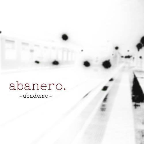 Abanero's avatar
