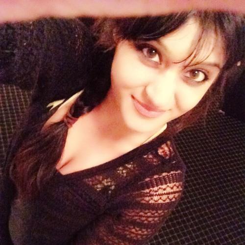 Shivani B. Patel's avatar