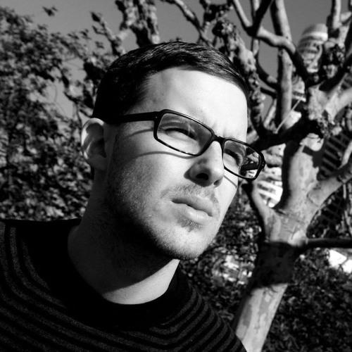 Petr Soukup 1's avatar