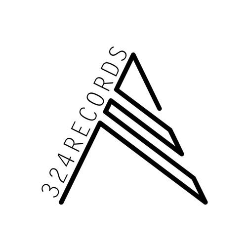 324 Records's avatar