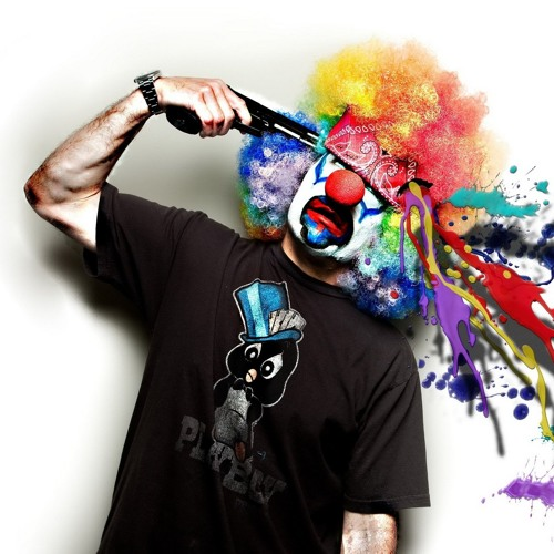 The Bastards Group's avatar