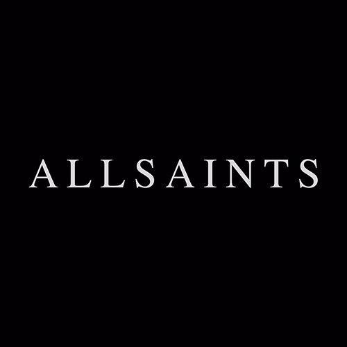 AllSaints Studios's avatar