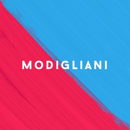 modiglianimusic's avatar
