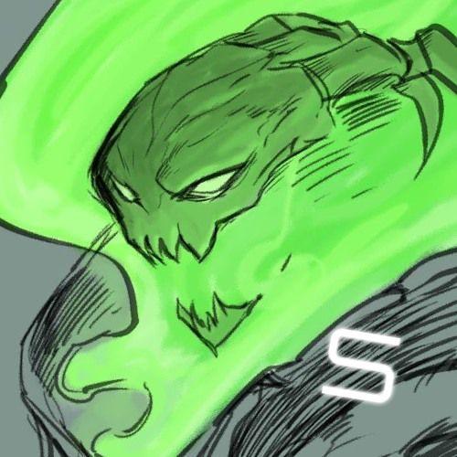 S-kun's avatar