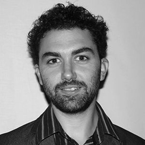 Fabien Bourlier's avatar