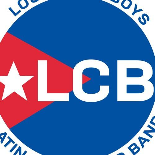 Los Cuban Boys / Latin Crossover Band's avatar