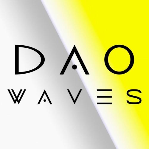 DaoWaves's avatar