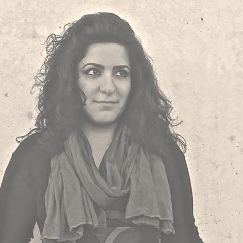 Anahita  Abbasi's avatar