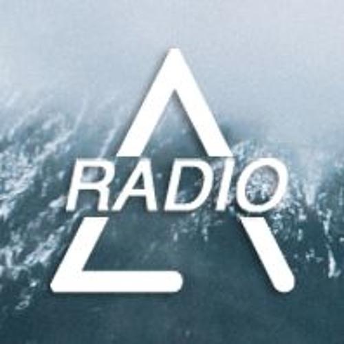 Aux Radio's avatar