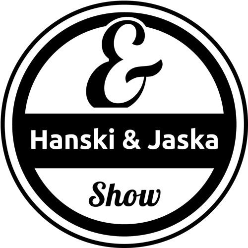 Hanski & Jaska Show's avatar