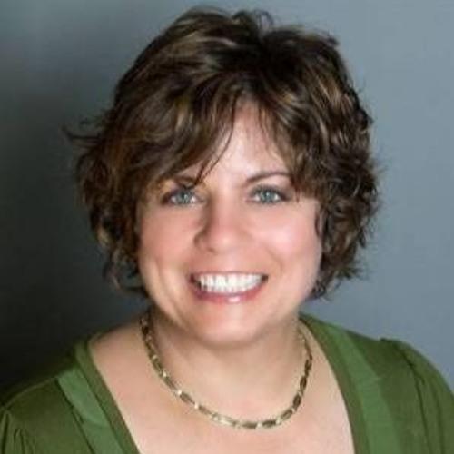 Carol MacPherson's avatar