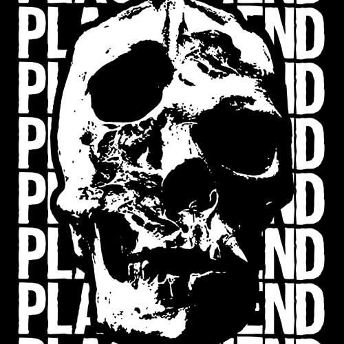 Plaguefiend's avatar