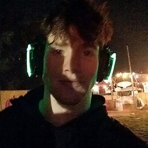 simba's avatar