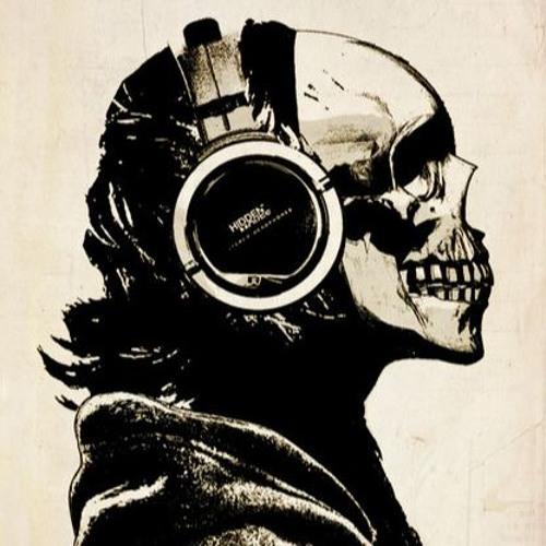 S.K.U.L.L.S's avatar