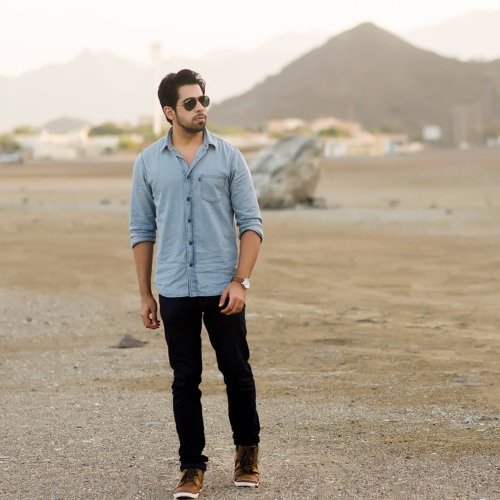 O Meri Jaan Song Download: Madaar The Band By Pakistani Music Promoters