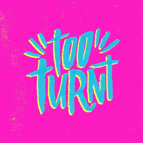 TeamToTurnt's avatar