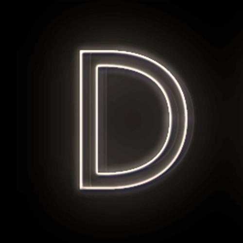 Dividem's avatar