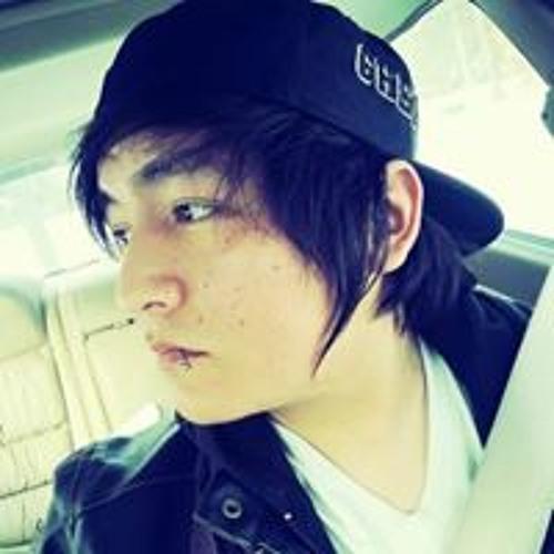 Austin Nez's avatar