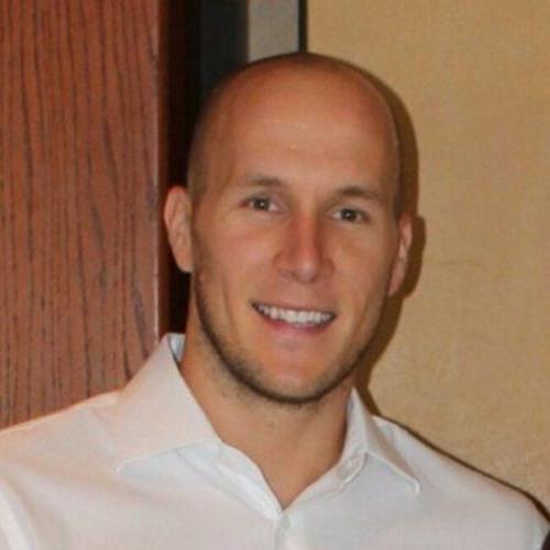 MichaelpilkoSEO's avatar