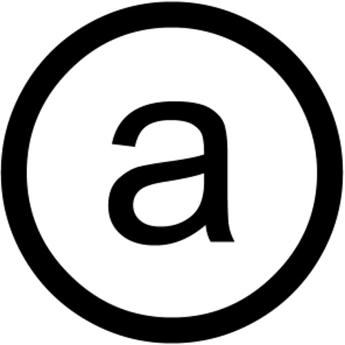 studio anarc's avatar