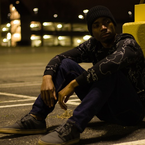 Neo Huxtable's avatar