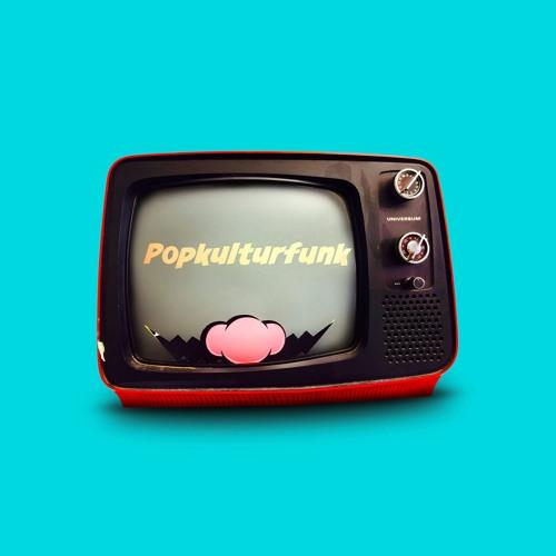 Popkulturfunk's avatar