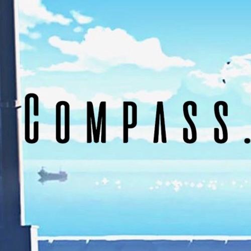Compass.'s avatar