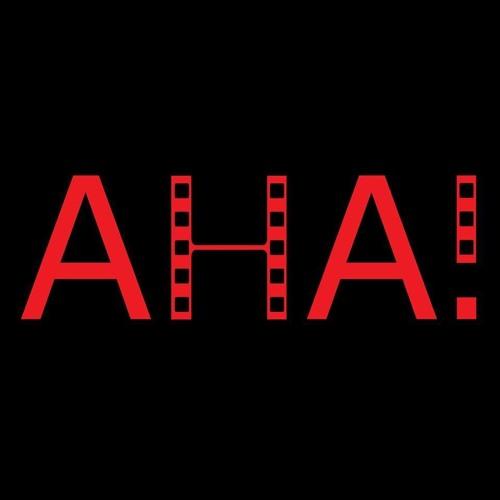 AHA!'s avatar