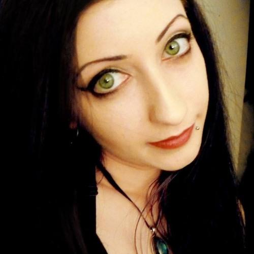 _black_angel_'s avatar