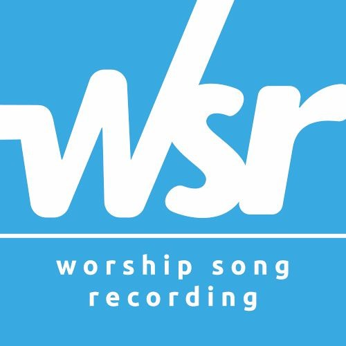 worshipsongrecording's avatar