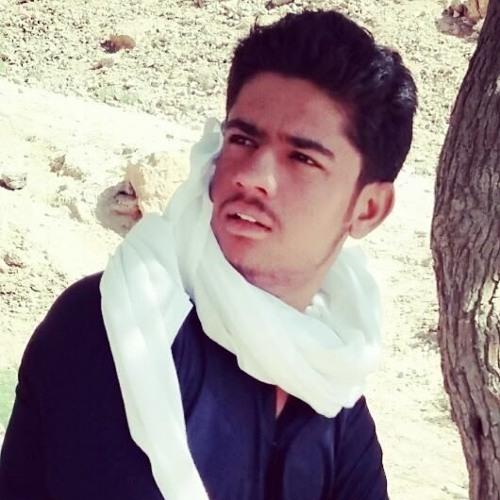 Irfan AL BALOSHI's avatar