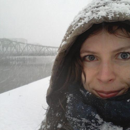 Kristin Nordsee's avatar