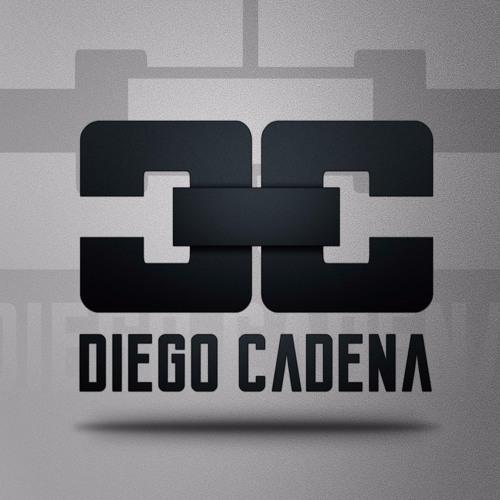 Diego Cadena Instrumentales's avatar