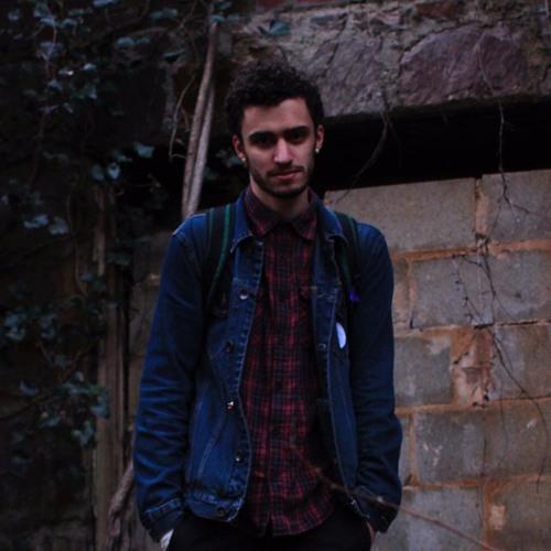 MaximilianP's avatar