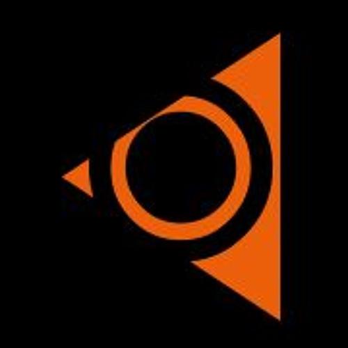 Otha Fish's avatar
