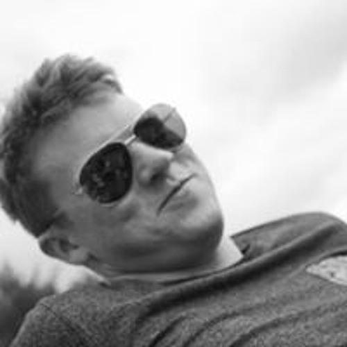 Kieran Downie's avatar
