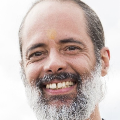 Chandra Lacombe's avatar