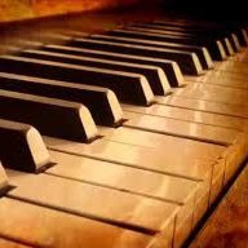 Pianista's avatar