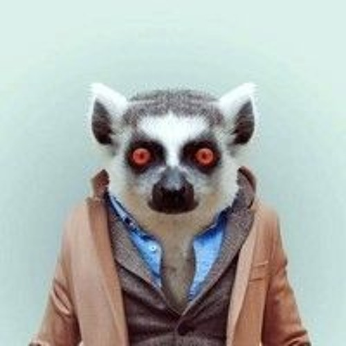 Gringo873's avatar