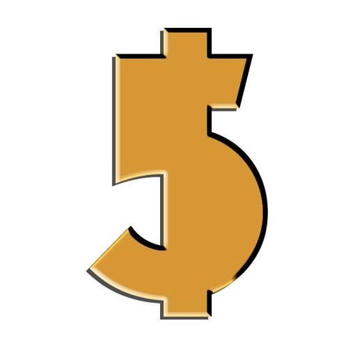 5enses Records's avatar
