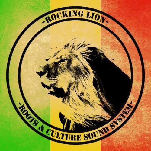 RocKing Lion's avatar