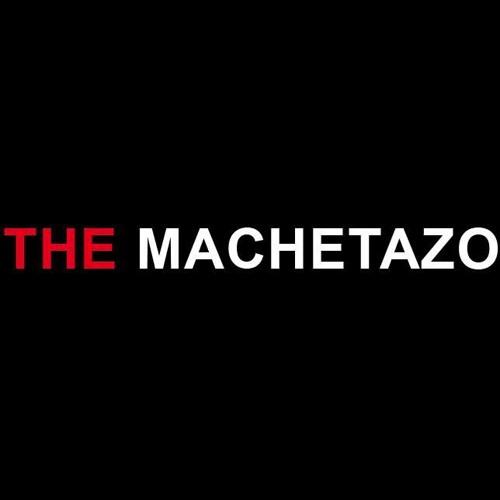 The Machetazo's avatar